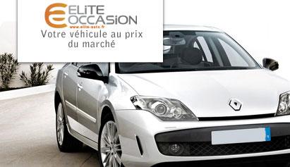 informations sur elite voiture occasion annonce auto gratuite achat vente. Black Bedroom Furniture Sets. Home Design Ideas
